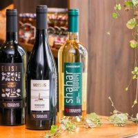 1º Festival de Vinhos Italianos terá 7 rótulos de importação exclusiva