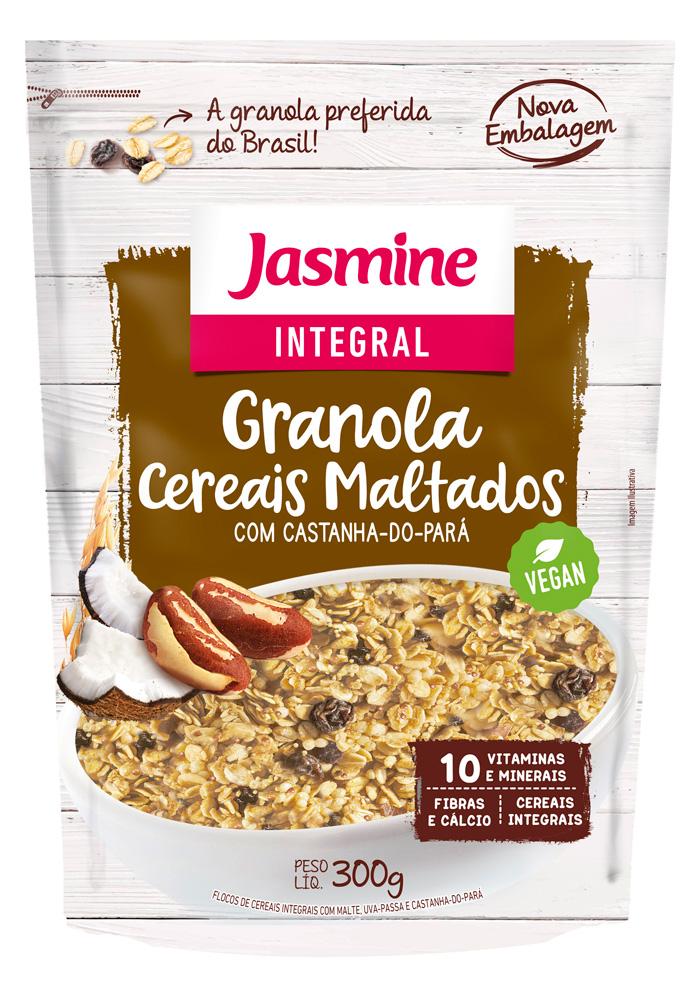 Granola-Cereais-maltados