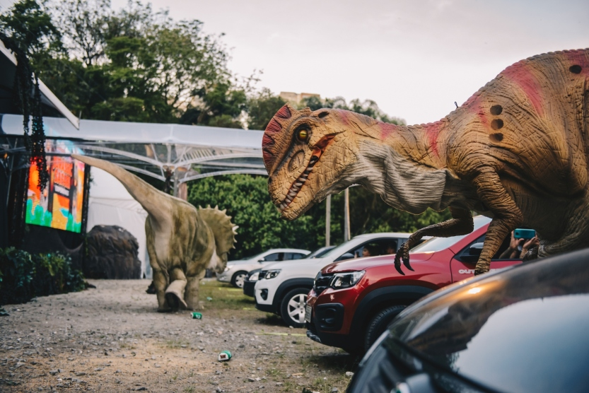 Jurassic Safari_00034
