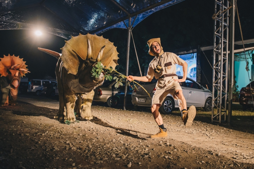 Jurassic Safari_00045