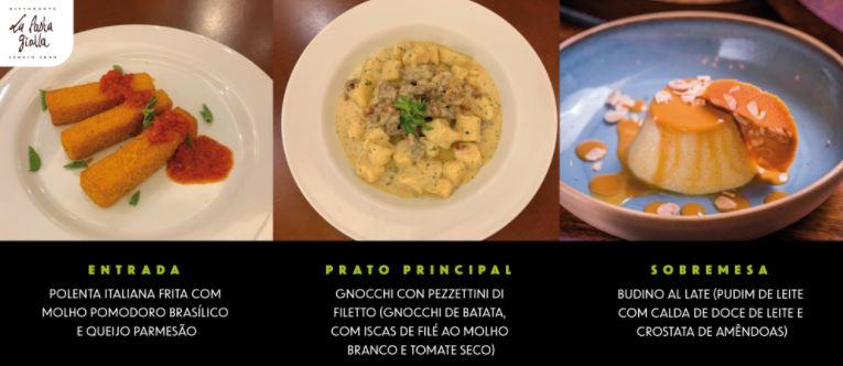 lapastagialla_menucompleto