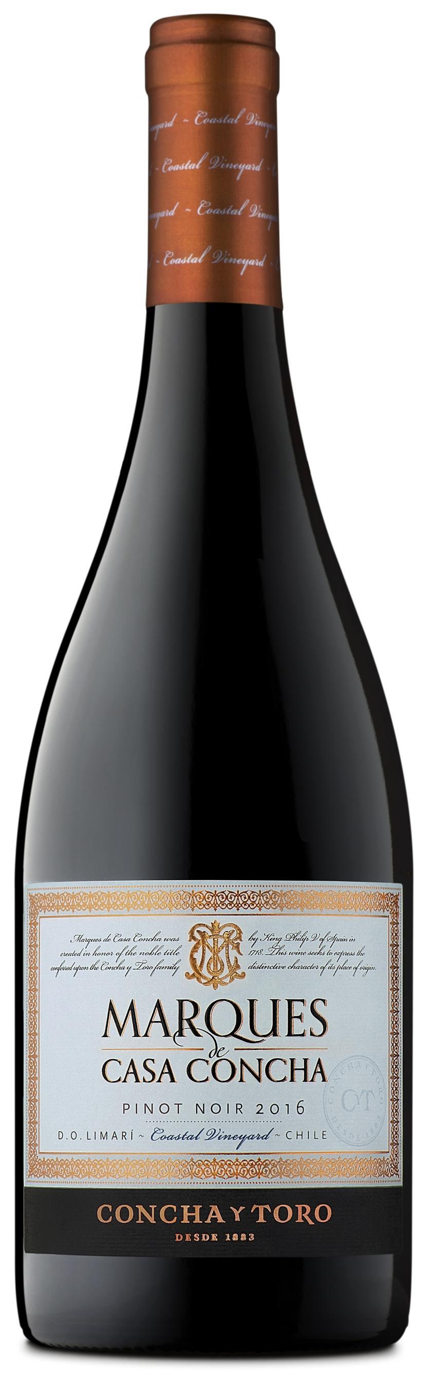 Marques-de-Casa-Concha-Pinot-Noir-2016-New-Image--1-