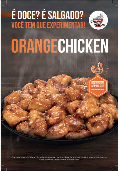 OrangeChickenPanfleto