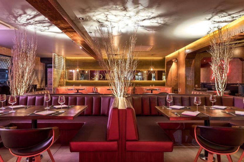 ox room steakhouse - interior 2 - foto eduardo macarios divulgacao