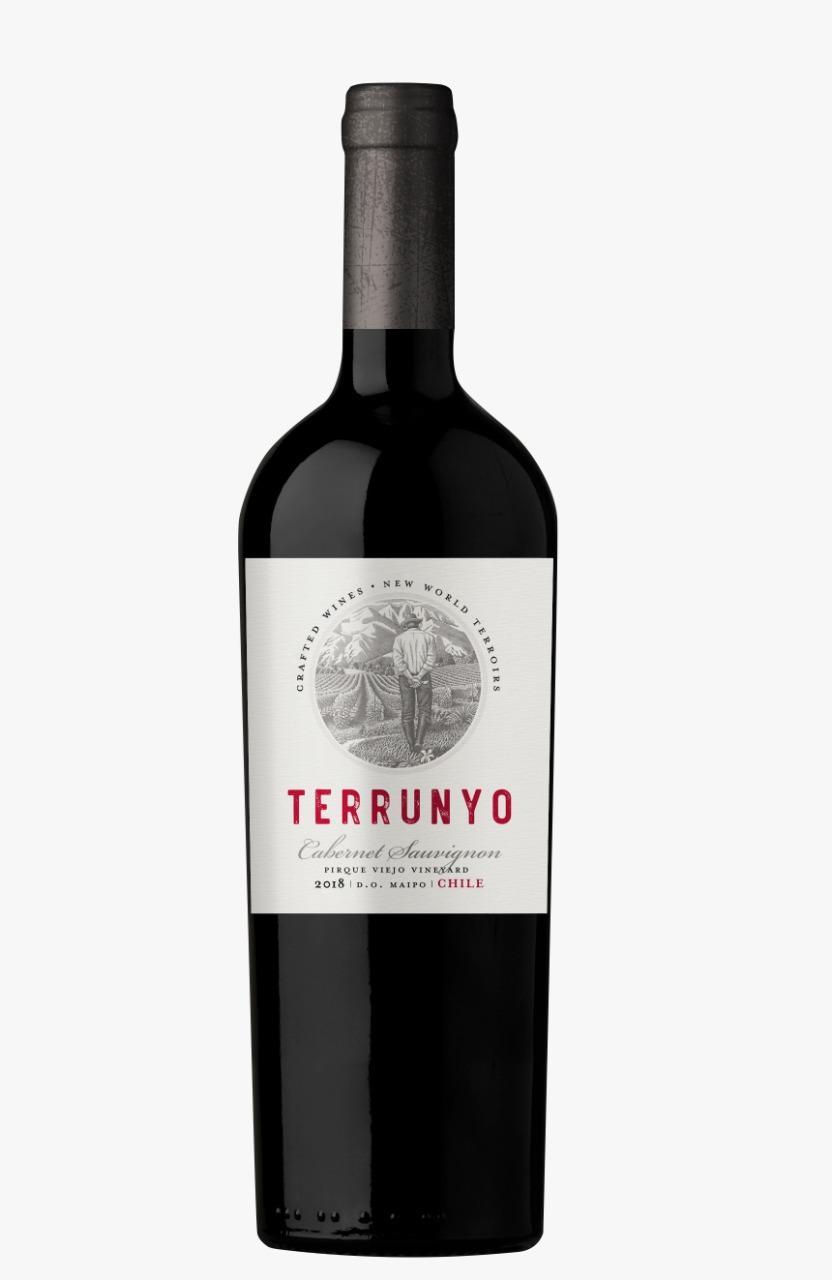 The-Cellar-Collection-Terrunyo-Cabernet-Sauvignon-Divulgacao