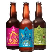 ØL Beer traz 3 sugestões de cervejas de primavera para curtir a nova estação