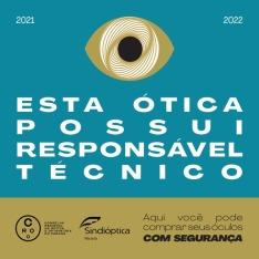 90cc50cc-09e3-4964-af65-9bf1bc22fc0c