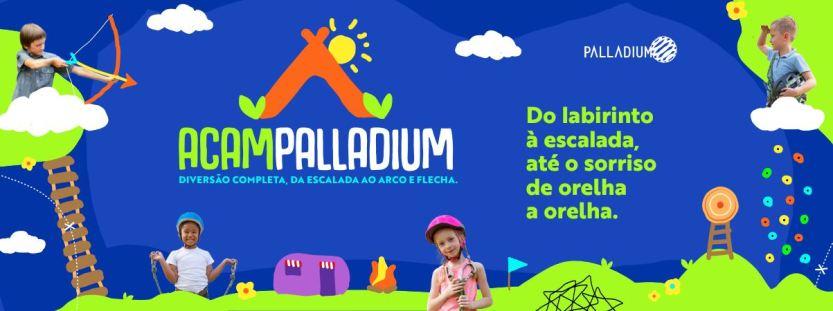 Acampalladium_Divulgação