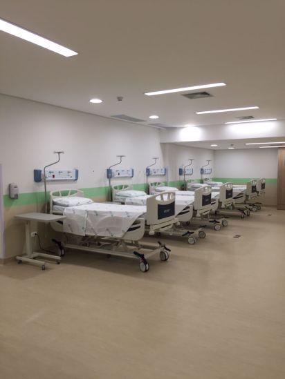 Centro_Médico_Pilar_Hospital_PB_(5)