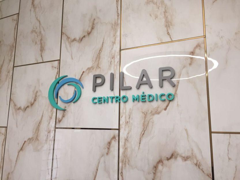 Centro_Médico_Pilar_Hospital_PB_(7)