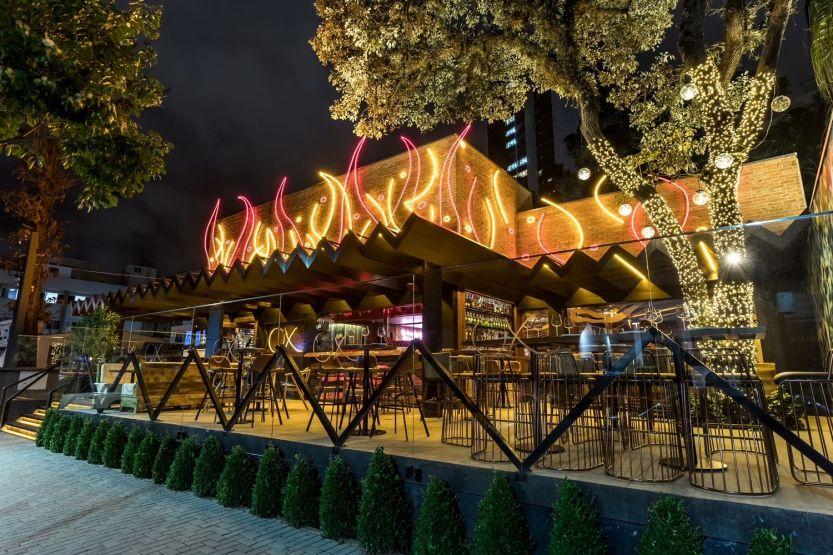 ox room steakhouse - fachada - foto eduardo macarios divulgacao