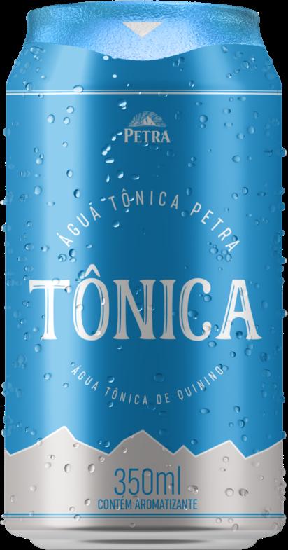 Tonica TRADICIONAL_Petra_350ml_LataSelo_MOCKUP