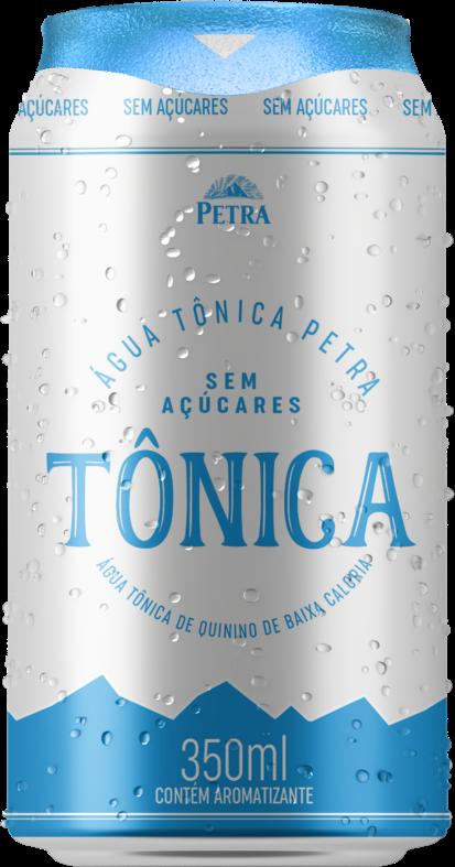 Tonica ZERO_Petra_350ml_LataSelo_MOCKUP