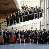 Orquestra Sinfônica do Paraná retoma os concertos presenciais