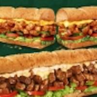 Subway® oficializa sua entrada no mundo dos esportes como sanduíche oficial da paiN Gaming como sanduíche oficial da paiN Gaming