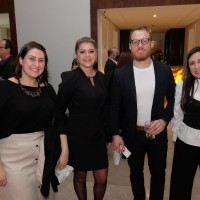 HouseCricket mais uma vez participa do Prêmio ABEMD