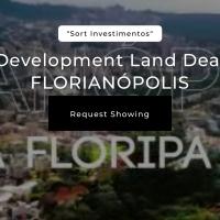 TERRENO FLORIANÓPOLIS- Group @ FIR