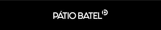 Patio-Batel_cabecalho-2