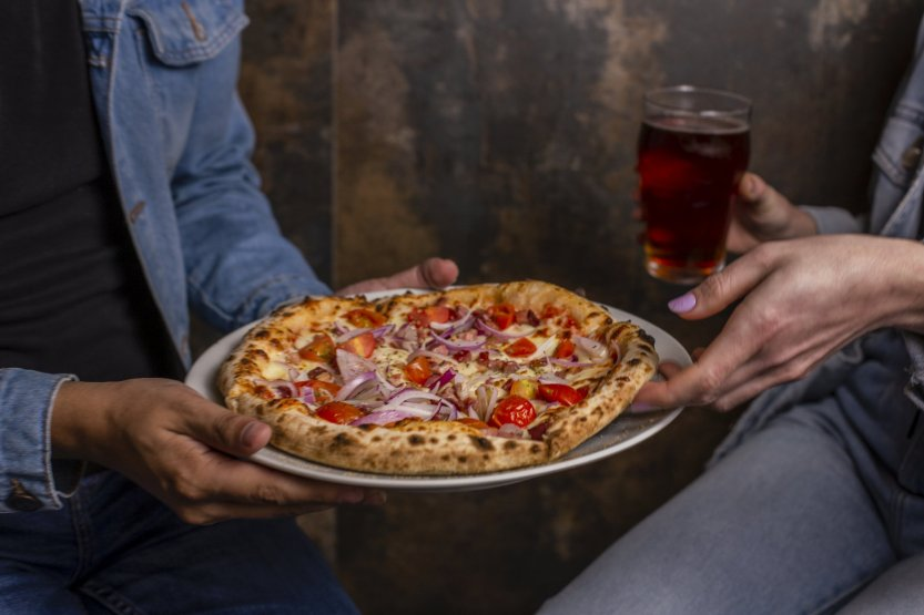 Pizzaria_da_Mathilda_-_Serviço